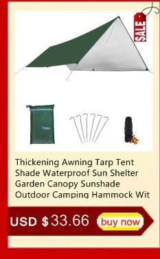 Waterproof Climbing Backpack Rucksack 40L Outdoor Sports Bag Travel Backpack Camping Hiking Backpack Women Trekking Bag For Men