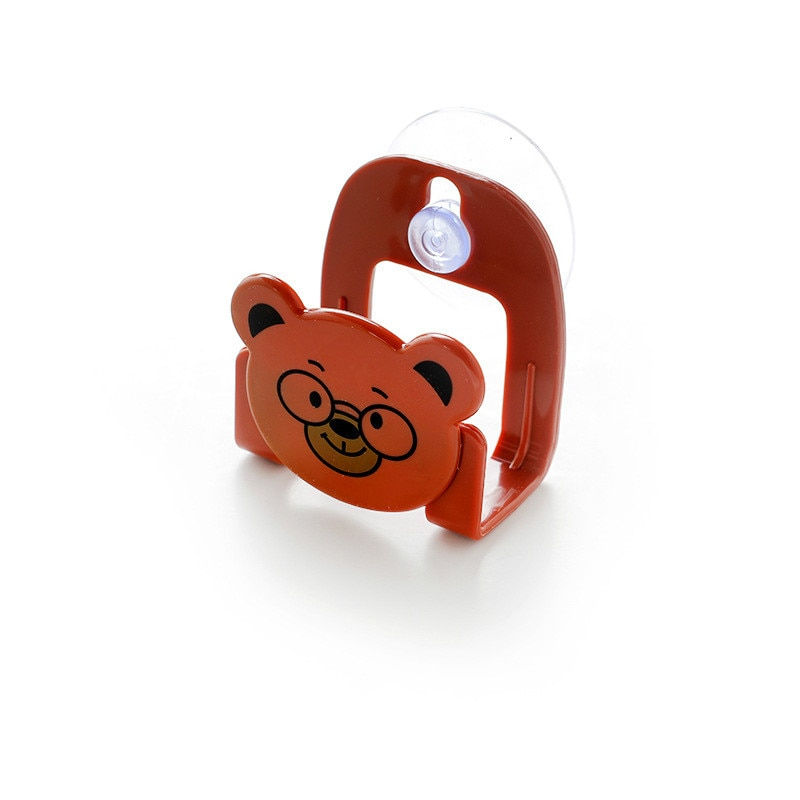 Sponge Storage Rack Basket Wash Cloth/Toilet Soap Shelf Organizer Kitchen Gadgets Accessories Supplies Product