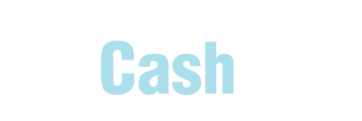 CashHive - Save big on any products